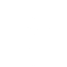 pe-icon-law-firms-white.png