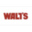 client-walts.png