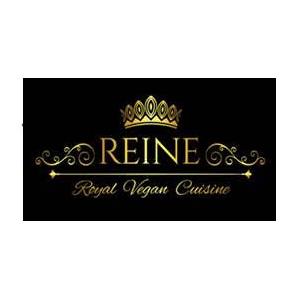 pe-reine-logo.png