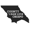county-of-slo-logo-BW.png