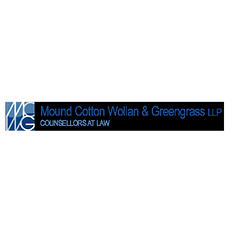 client-mound-cotton-law.png