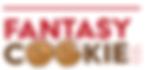fantasy-cookie-logo.png