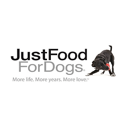 client-fustfood-fordogs.png