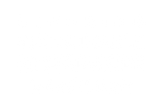 slo-gsp-logo-white-300x200.png