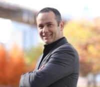 Edward Cotler entrepreneur coaching