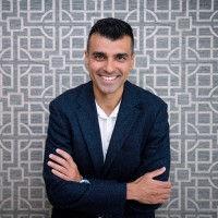 Shawn Johal entrepreneur coaching