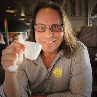 Eric Guy entrepreneur coaching