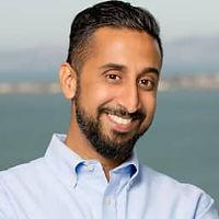 Vikram Lakhwara entrepreneur coaching