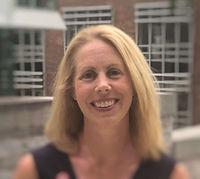 Christa Downey entrepreneur coaching