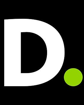 deloitte-logo-d.png