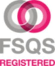 FSQS-reg-stacked-col.jpg