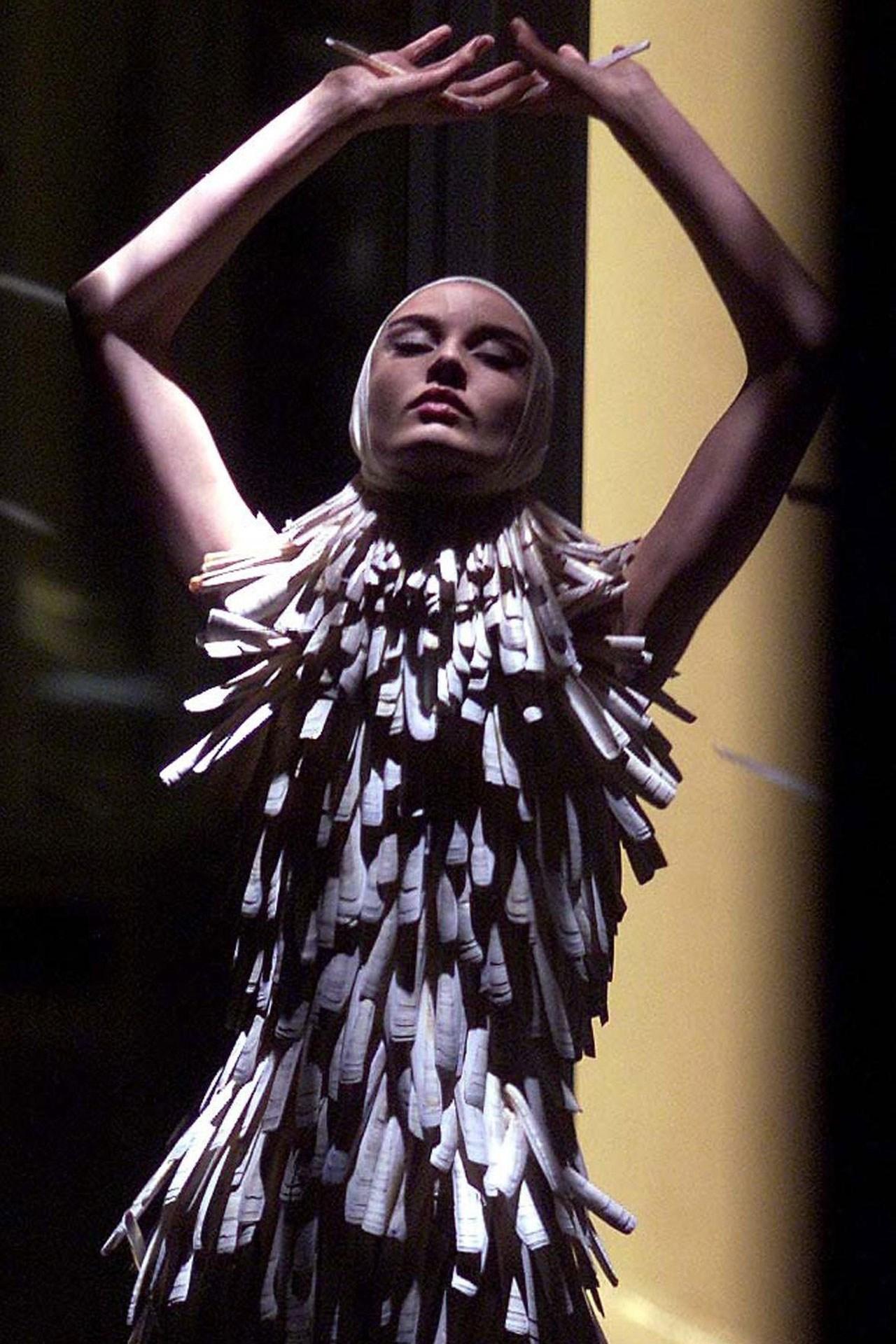 Alexander McQueen - lunatic asylum.jpg