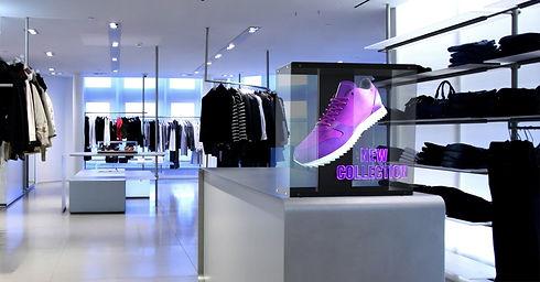 Retail_Sport_1__2.jpg