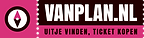 VANPLAN_logo_ENTERTAINMENT_KORT_RGB_72dp