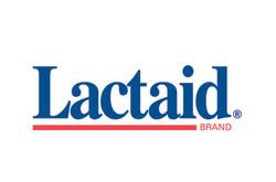 McNeil-Lactaid Logo Old.jpg