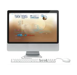 Sensis_website_2.png