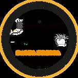 spagos logo bianco.png