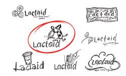 McNeil-Lacatid Sketch.jpg