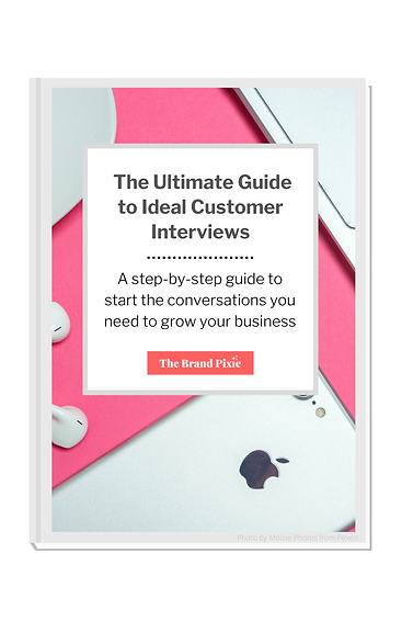 Small Thumbnail_Ultimate Interview Guide