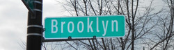 BrooklynStreetSign.jpg