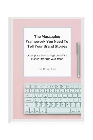 Thumbnail_Messaging Framework Guide.png