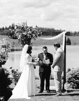 redbloomphotography Priddis Wedding.PNG