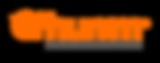 humm-logo.png