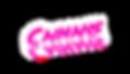 Caimans-Logo---Come-And-Go-VideoclipeCai