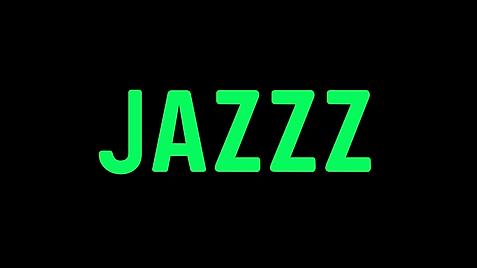 jazzz_brandpack.png