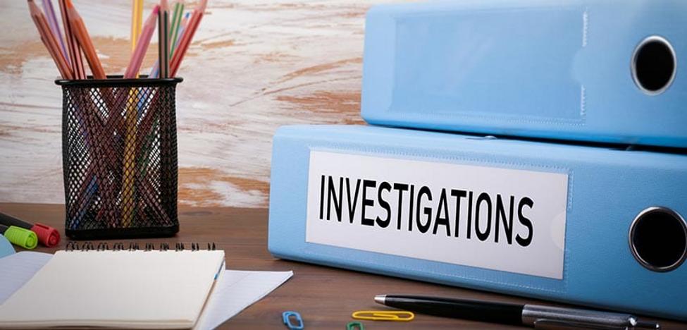 Investigation.png