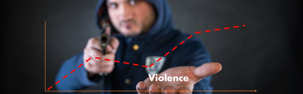 Violence crimelab.png