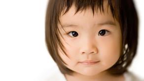 自閉症的孩子是否不喜愛望人?