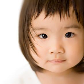 ROUND-UP: The Best From Children's Mental Health Week 2021