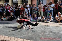 BlackBox Fest 2016 (Bulgaria)