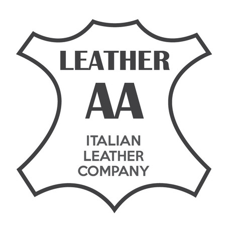 Get to know Leather AA