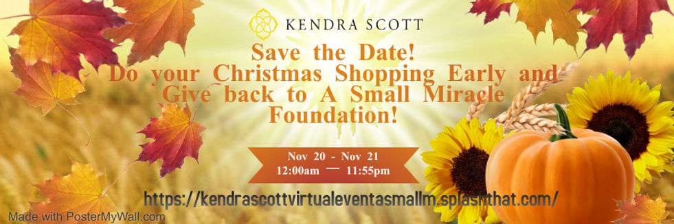 Kendra Scott FB Cover Photo.jpg