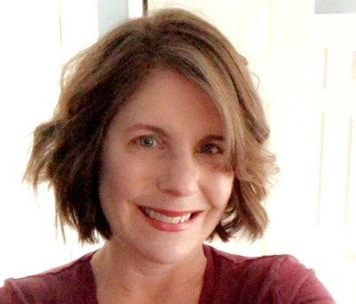 A Small Miracle Foundation Names New Executive Director