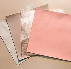 Pink_Beige_Leather_Pieces-1-2.jpg