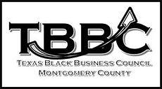 TBBC-MC Logo - 2020.jpg