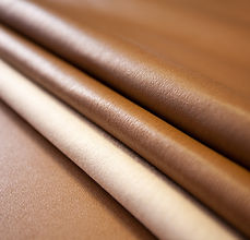 Leather Types (5 of 12).jpg