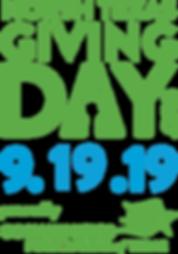 2019 logo no slogan (no background)_edit