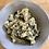 Thumbnail: Creamy Bacon & Kale Sauce 16 oz.
