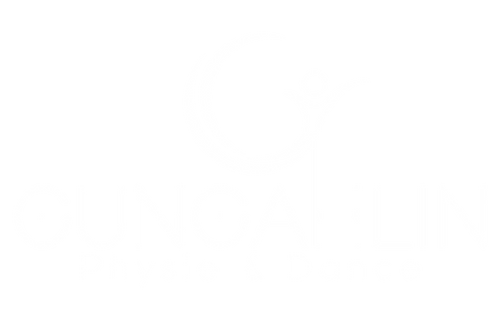 597GungahlinPhysie_Dancewhitebackground2