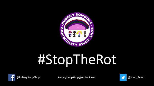 StopTheRot.jpg