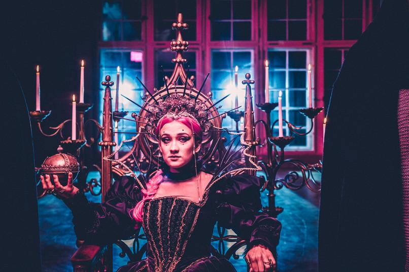 TerezaMaskova_web-52.jpg