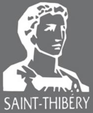 Ville de Saint-Thibéry