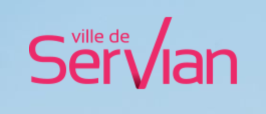 Ville de Servian