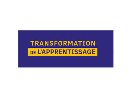 Question écrite : Formation professionnelle et apprentissage
