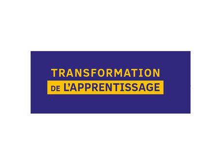 Question écrite : Formation professionnelle et apprentissage