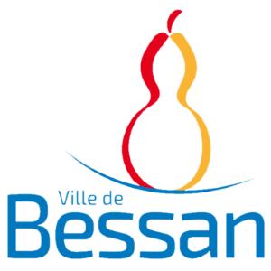 Ville de Bessan
